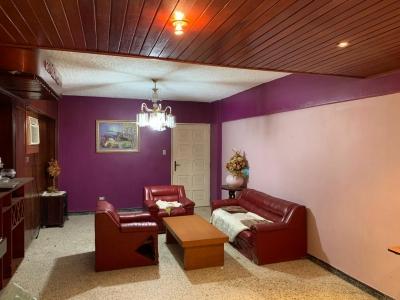 Apartamento en Residencias Visoca