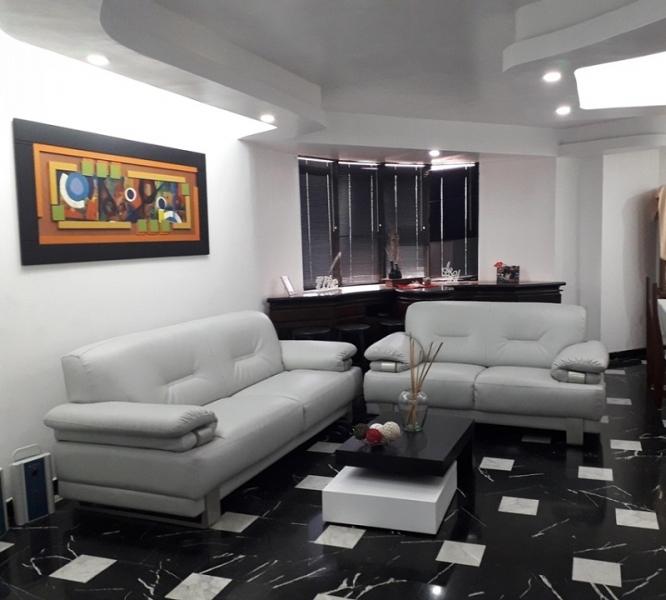 Maracaibo - Apartamentos