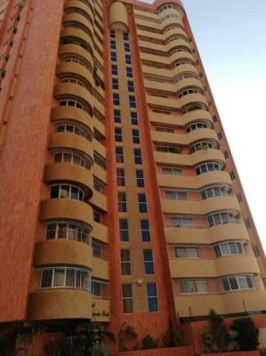 venta de casa  en Alejandra Paola  La Lago