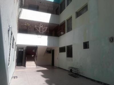 venta de apartamento  en Gallo Verde 19-11751