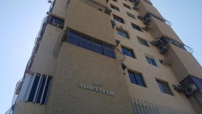 venta de apartamento  en Valle Frio  19-11762