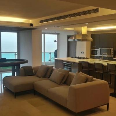 Apartamento Venta Maracaibo Edifcio Fiorano Virginia