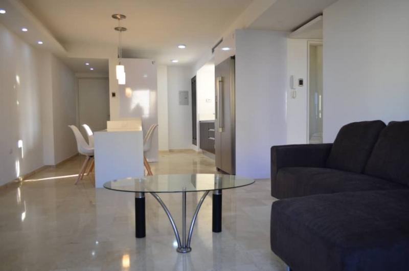 Apartamento Venta Maracaibo Lago Country 3