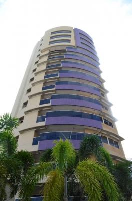 Apartamento Venta Maracaibo Colinas del Este