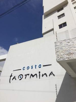 Apartamento Venta Maracaibo Costa Taormina