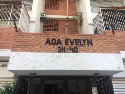 RES. EDIFICIO ADA EVELYN