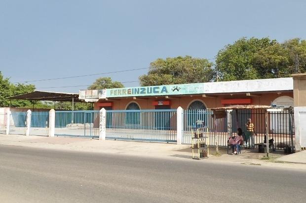 Maracaibo - Locales Industriales y Galpones