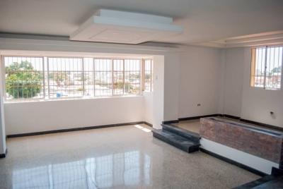 Apartamento Venta Maracaibo La Paragua