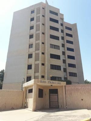 Apartamento Venta Maracaibo Residencias Paraiso 220819
