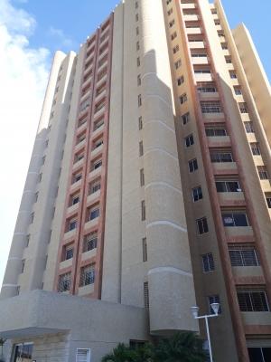 Acogedor Apartamento en Edificio Piccola Europa. Maracaibo