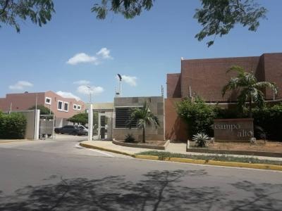Casa Venta Maracaibo Campo Alto Ciudadela Faria 220819