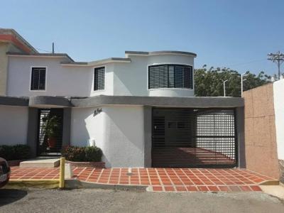 Casa Venta Maracaibo Santa Fe 220819