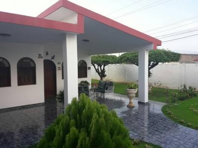Casa Venta Maracaibo Sector Panamericano 220819