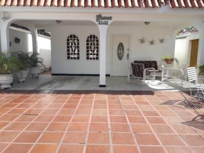 Casa Venta Maracaibo Panamericano 220819-2