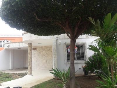 Casa Venta Maracaibo Santa Fe 3 220819-2