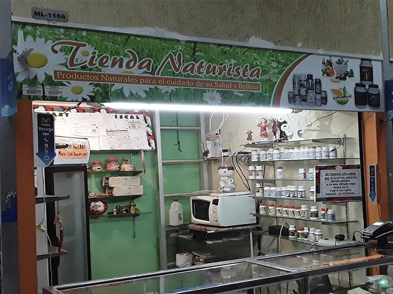 Local Comercial Gran Bazar Maracaibo con Excelente Punto