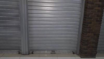 Local Centro Comercial Gran Bazar Maracaibo