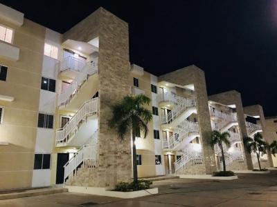 Apartamento en Parque Residencial VILLA PARAISO III. Maracaibo