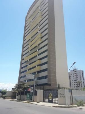 Apartamento  Venta Maracaibo  María Paula Delicias Norte 090919
