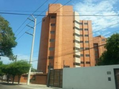 Apartamento en alquiler en Av Universidad