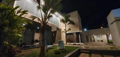 Casa en venta en Urbanizacion Creole