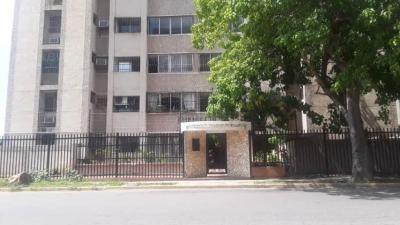 Apartamento Aripagua tres