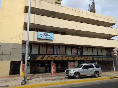 Oficina en Alquiler en Av Delicias