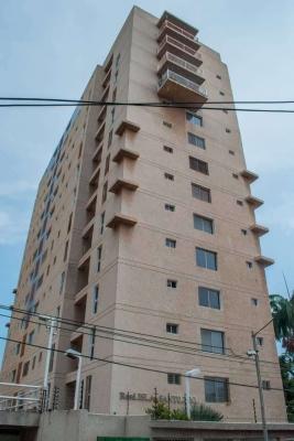 Apartamento Venta Maracaibo Isla Santorini Liliana Castro 201019