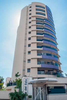 Apartamento Venta Maracaibo Colina del Este Liliana Castro 221019