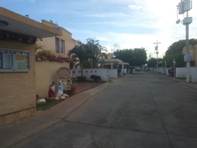 Villa La Arboleda II