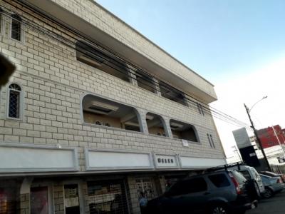 OFICINA EN MINI CENTRO COMERCIAL BELEN