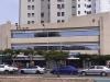 Maracaibo - Oficinas