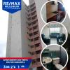 Zulia - Apartamentos