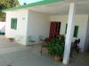 Zulia - Casas o TownHouses