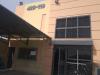 Maracaibo - Edificios