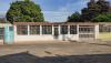 Maracaibo - Casas o TownHouses