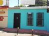 Maracaibo - Consultorios M�dicos