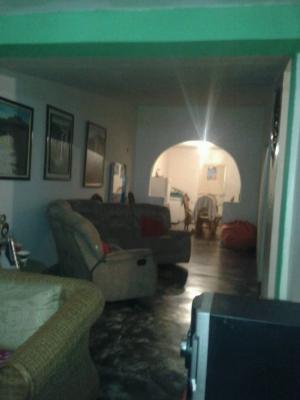 Yamilet Kelly vende casa en Sector Gran Sabana, Las Casitas