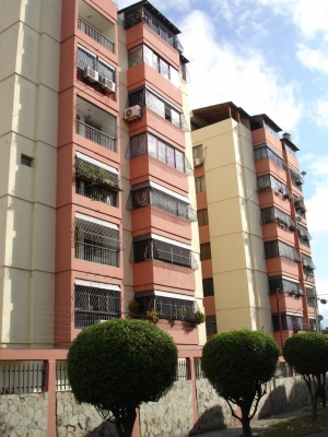 SE VENDE EXCLUSIVO PENTHOUSE EN  RES BALCA CERCA DEL CNE