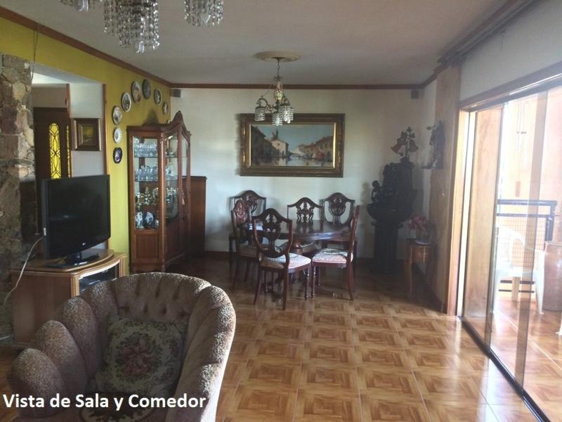 Puertas De Baño Barquisimeto:Apartamentos en venta en el Este de Barquisimeto – Los Leones