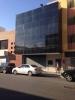 Vendo Edificio 3 pisos y Local Comercial mejor zona comercial de Barquisimeto
