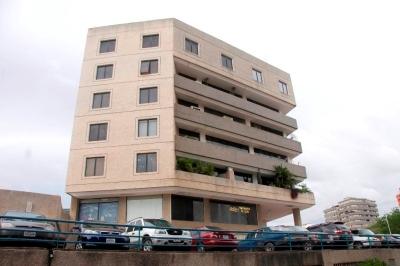 Centro Comercial Rio Lama V Etapa