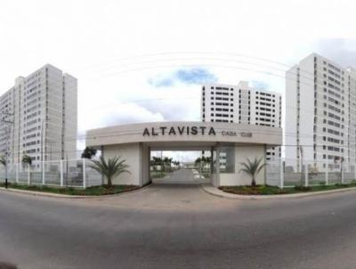 Apartamento venta Barquisimeto Alta vista casa club