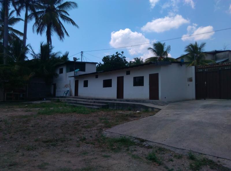 Barquisimeto - Haciendas y Fincas