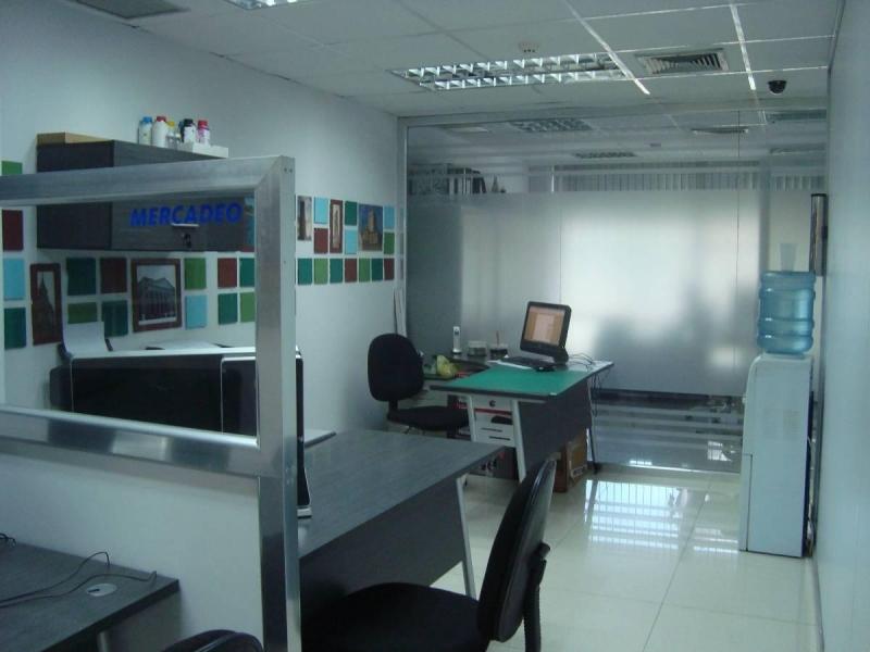 Barquisimeto - Oficinas
