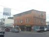 Venta Edificio Comercial
