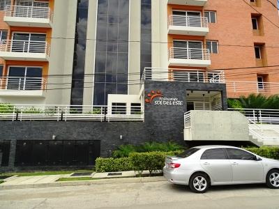 Gran Oportunidad Para Adquirir un Apartamento en Barquisimeto.