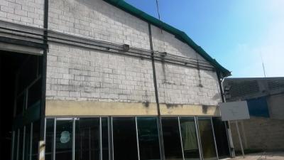 Gran oportunidad de Inversión En Galpones Ubicados En Zona Industrial II en Iribarren, Barquisimeto.