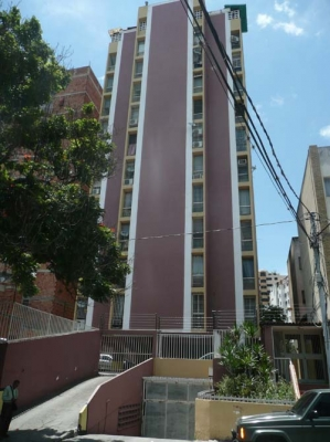 Centro Residencial Universidad, Barquisimeto,Estado Lara.
