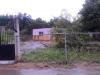Casa en chirgua sector 4 barquisimeto